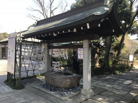 20210223菊田神社07