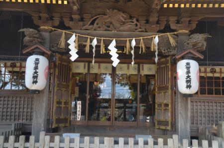 20210224麻賀多神社06