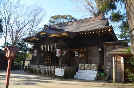 20210224麻賀多神社09