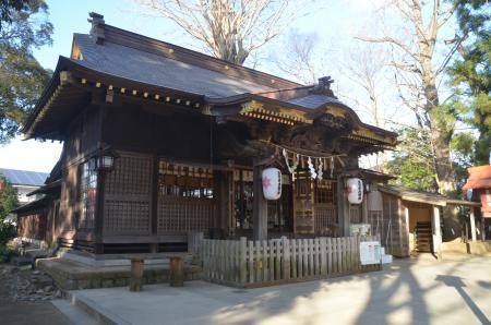 20210224麻賀多神社08