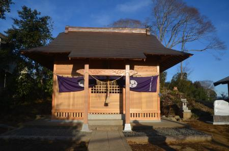 20210225大古山八幡神社06