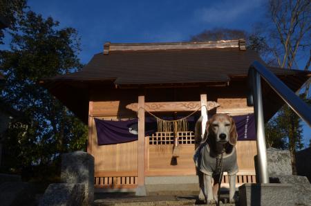 20210225大古山八幡神社05
