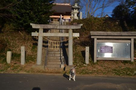 20210225大古山八幡神社02