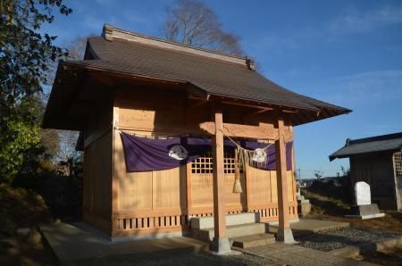20210225大古山八幡神社12