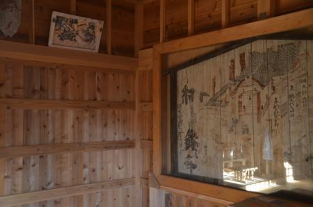 20210225大古山八幡神社11