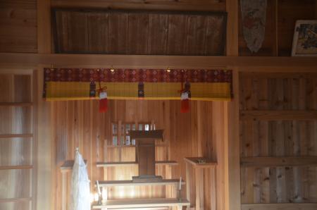 20210225大古山八幡神社10