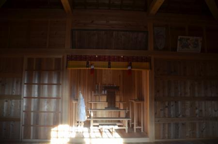20210225大古山八幡神社09