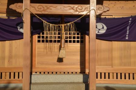 20210225大古山八幡神社07