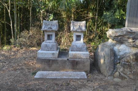 20210225大古山八幡神社17
