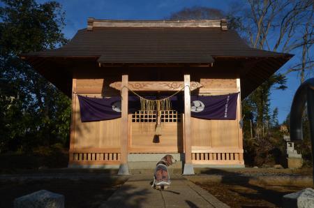 20210225大古山八幡神社15