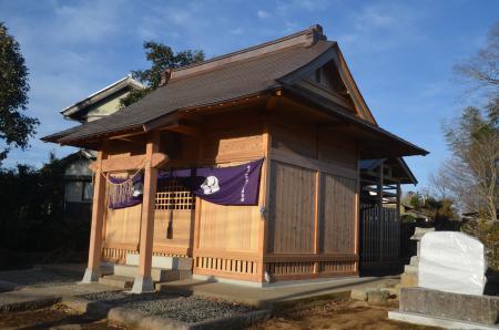 20210225大古山八幡神社13