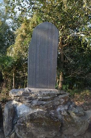 20210225大古山八幡神社21