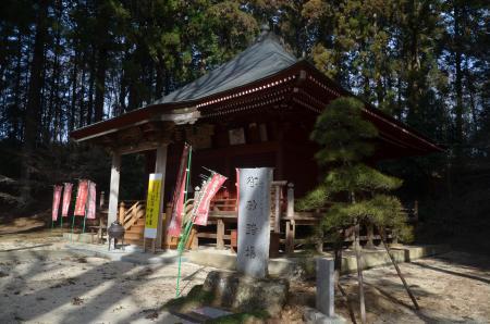 20210225徳蔵寺10