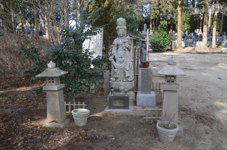 20210225徳蔵寺18