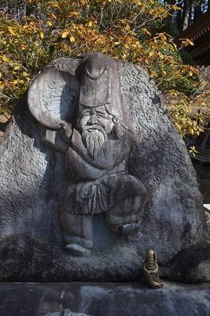 20210225徳蔵寺16