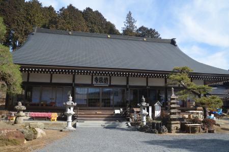 20210225徳蔵寺13