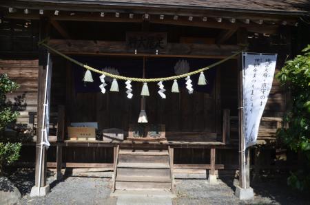 20210225足尾神社04