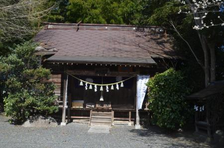 20210225足尾神社03