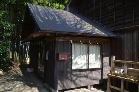 20210225足尾神社12