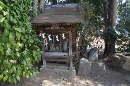 20210225足尾神社10