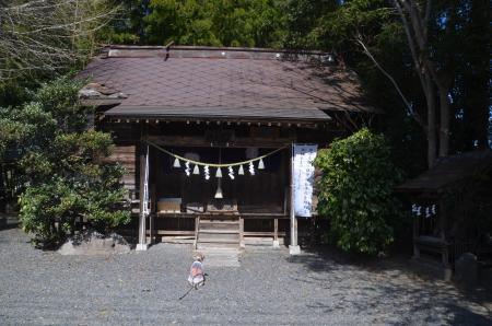 20210225足尾神社09