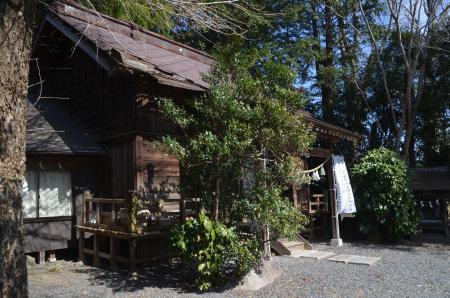 20210225足尾神社07