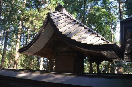 20210225東大橋香取神社13