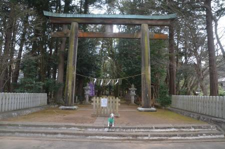 20210301小御門神社02