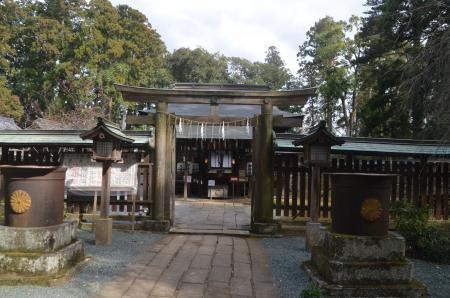 20210301小御門神社12