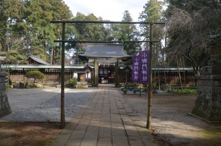 20210301小御門神社11