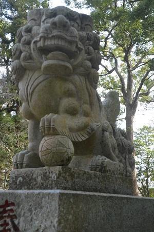 20210301小御門神社09