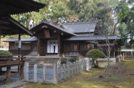 20210301小御門神社17