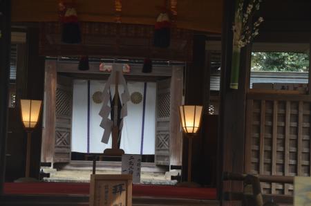 20210301小御門神社14