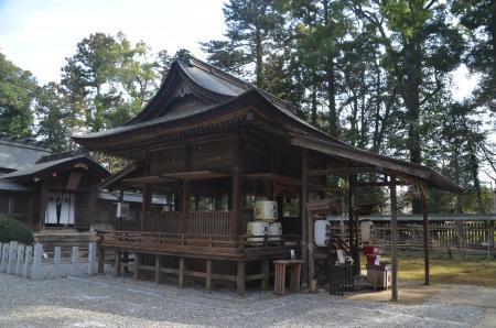 20210301小御門神社15