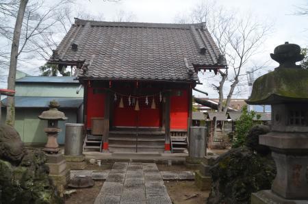 20210302今井神社06