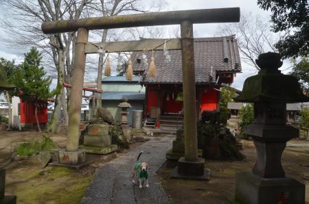 20210302今井神社05