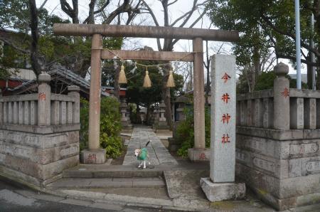 20210302今井神社02