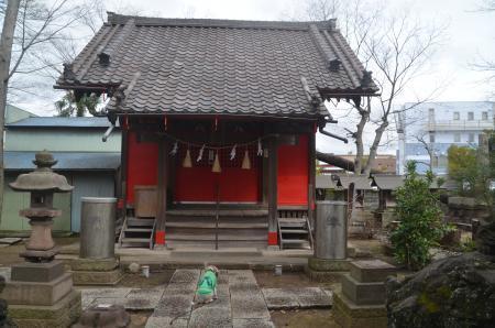 20210302今井神社10