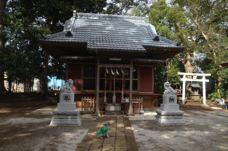 20210302三大王神社12