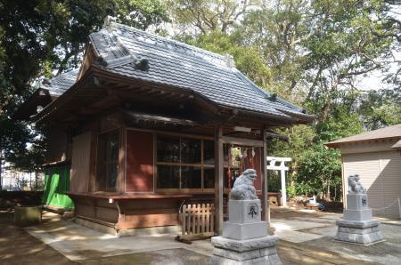20210302三大王神社10