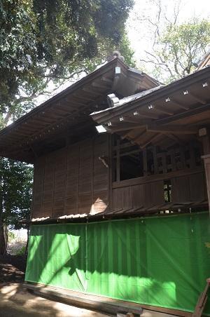 20210302三大王神社11
