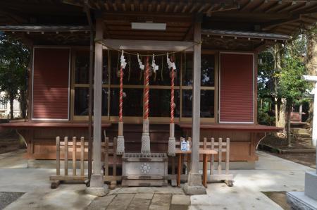 20210302三大王神社09