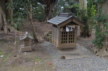 20210302三大王神社20