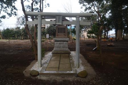 20210302三大王神社19