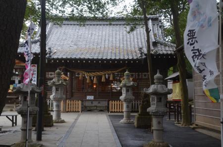 20210302大原神社06