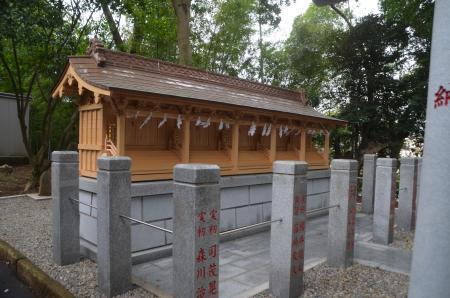20210302大原神社12