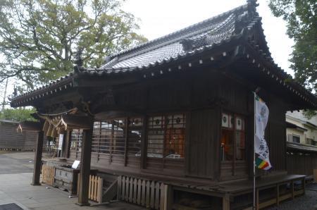 20210302大原神社10