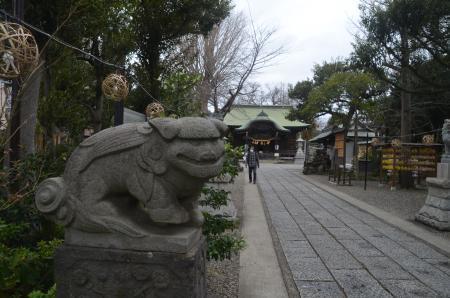 20210302菊田神社06
