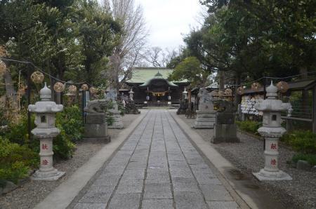 20210302菊田神社05