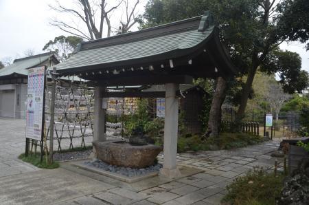 20210302菊田神社08